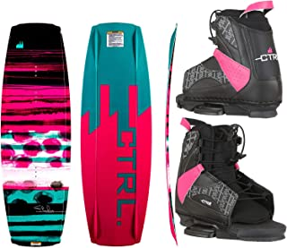womens wakeboards