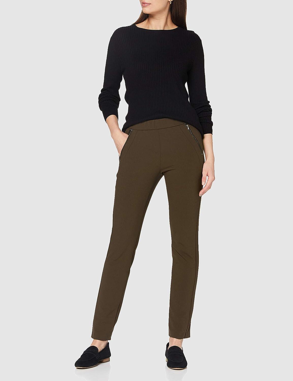Atelier Gardeur Pantalon Femme 328
