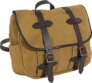 70232 Medium Field Bag