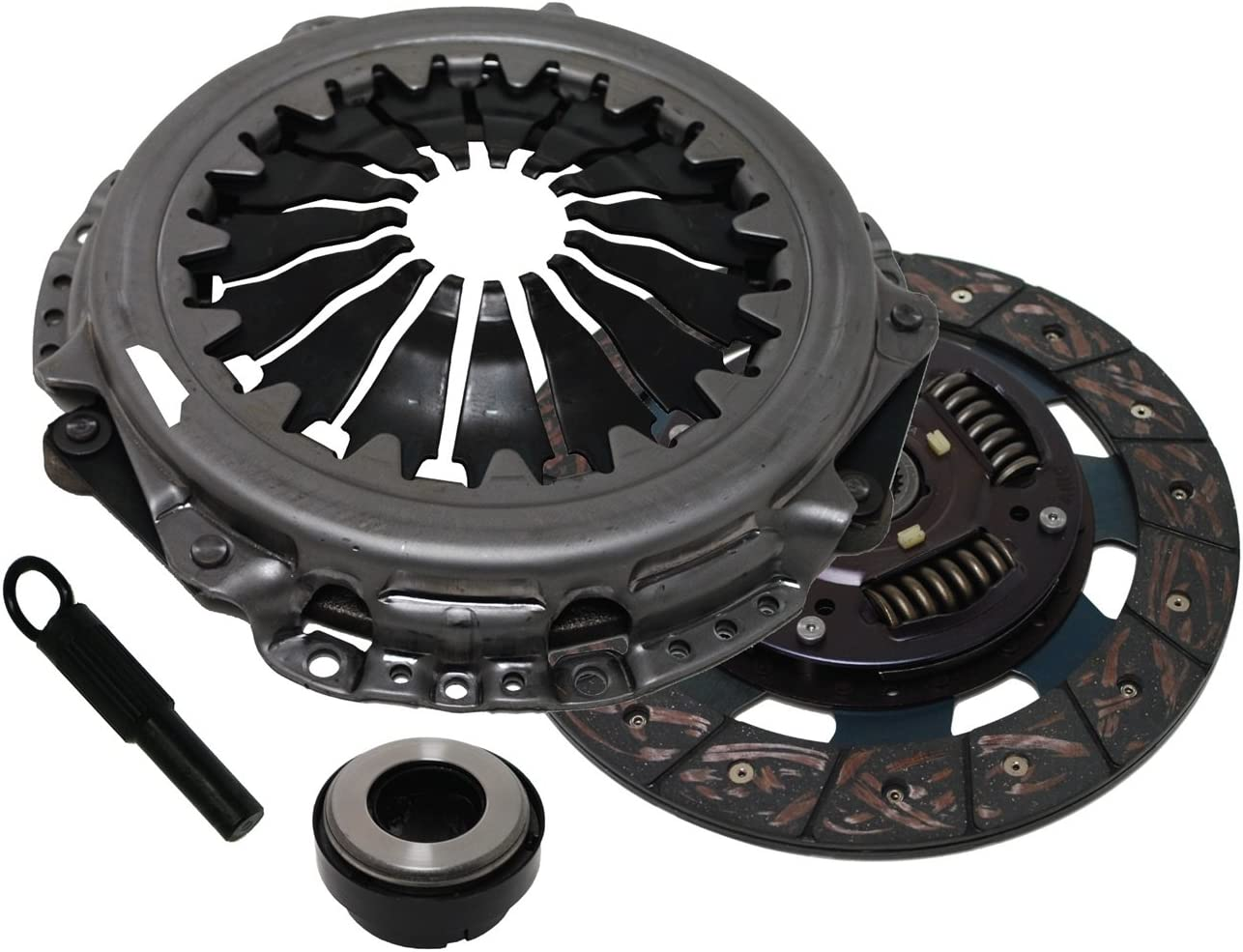 RAM Clutches New arrival 88685 Clutch Replacement Genuine Free Shipping Set