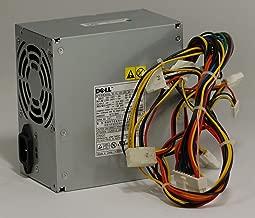 DELL Power Supply Switching UNIT PSU 250w Optiplex Dimension Precision GX240 GX260 GX270 B110 1100 2200 2300 2400 3000 4300 4400 4500 4600 8200 8300 400SC 60SC 340 350 360 400 P3117 M1608 H2678 2Y054 N2286 8X949 0N380 K2946 K2583 4R656 4G456 2N333 F0340 F