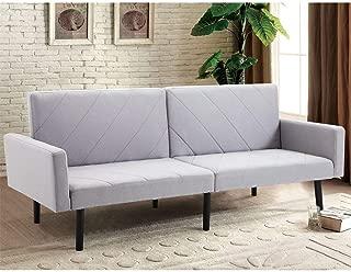 Best split back sleeper sofa Reviews