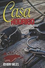 Casa Rodrigo Paperback