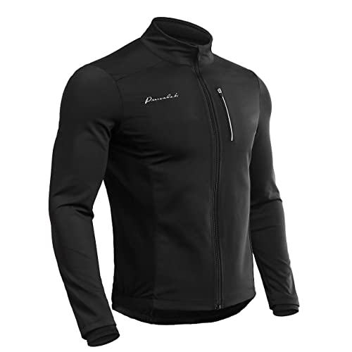 df47c819fd37 Men s Lightweight Breathable Running Jacket  Amazon.com