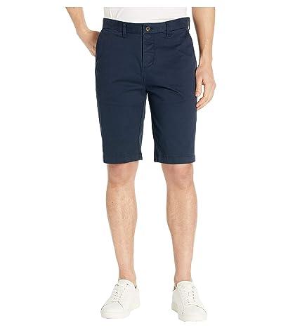 Tommy Hilfiger Adaptive Tommy Shorts (Sky Captain) Men