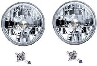 Best 68 c10 headlights Reviews