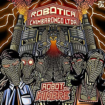 Robótica Chimbarongo Ltda.
