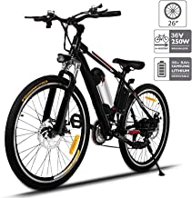 Best 21 gear cycle price Reviews