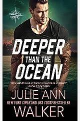 Deeper Than The Ocean: The Deep Six Book 4 ペーパーバック