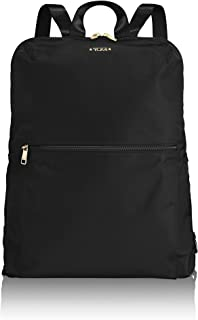 TUMI - Just in Case Backpack - Lightweight Foldable Packable Travel Daypack for Women