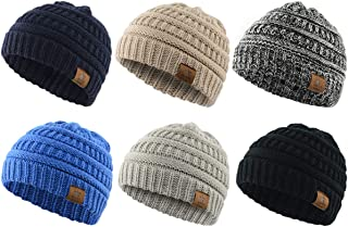 Best unique baby winter hats Reviews