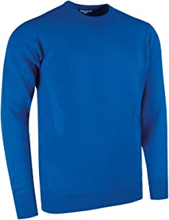 Men's Morar Crew Neck Sweater