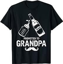 Best bad grandpa time Reviews