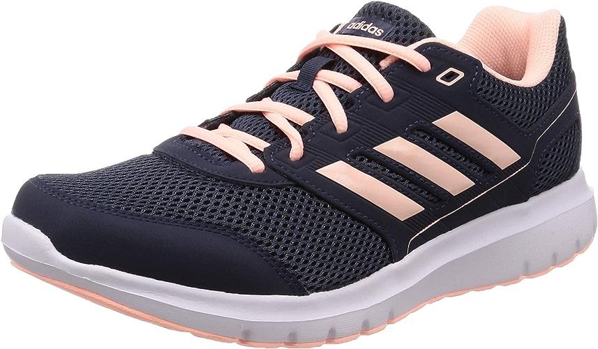 Adidas Duramo Lite 2.0, Chaussures de Running Femme