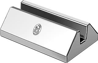 El Casco M670 Business Card Holder (Chrome)