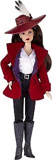 Disney Oz The Great and Powerful Fashion Doll - Theodora