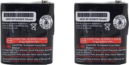 Best motorola t5950 battery Reviews