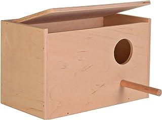 Trixie nido caja para birds-parent