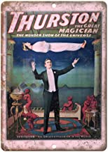 Best thurston the great magician Reviews