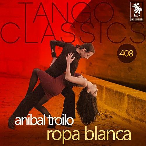 La vi llegar by Anibal Troilo con Alberto Marino on Amazon ...