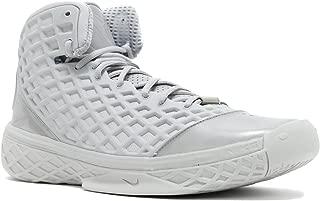Nike Zoom Kobe 3 FTB