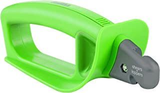 Smith's 50601 Pruning Tool Sharpener