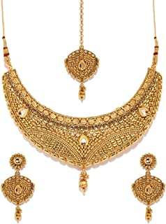 Best indian bridal party wear Reviews