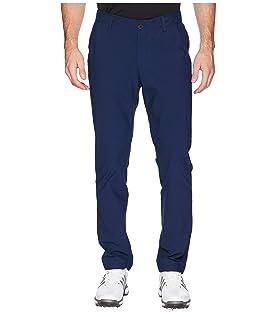 Threadborne Pants Taper