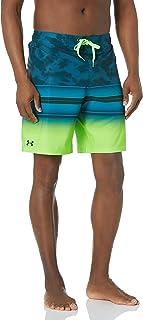 Men's Standard Swim Trunks, Shorts with Drawstring...
