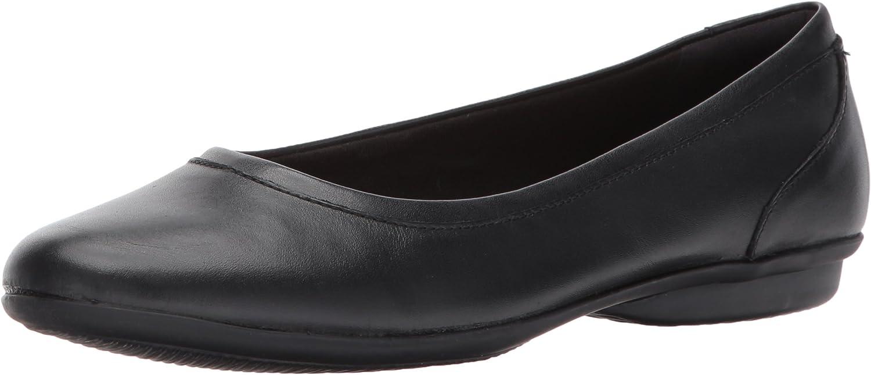 Clarks Women's Gracelin Flat Fashion Mara Price reduction