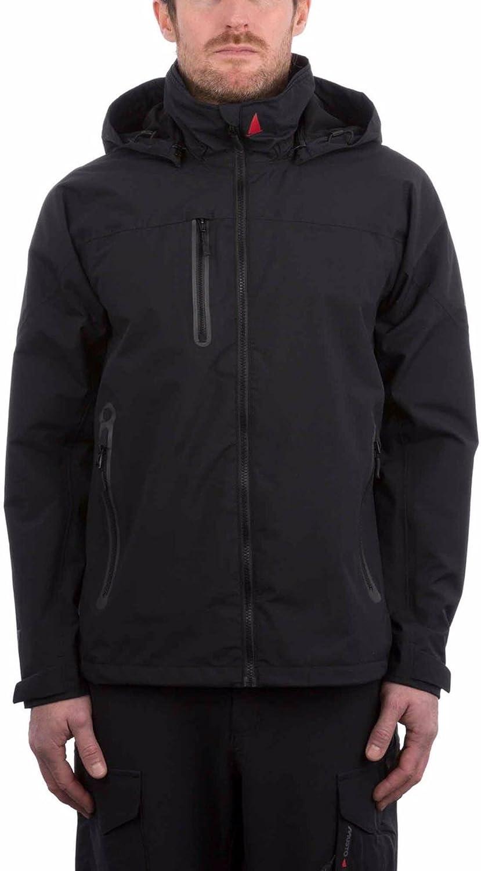 Musto Mens Sardinia II BR1 Jacket