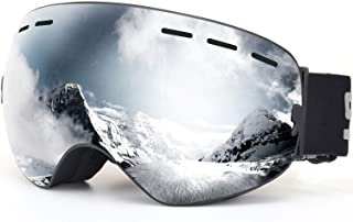 Best cheap smith ski goggles Reviews