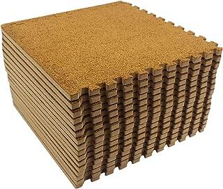 Best puzzle mat carpet Reviews