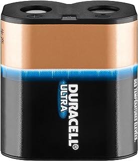 Duracell Foto Lithium Batterie (DL 223)