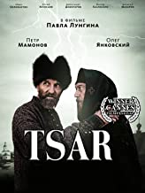 Best the last tsar of russia movie Reviews