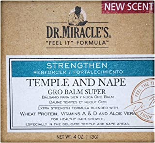 Best dr lipp miracle balm Reviews