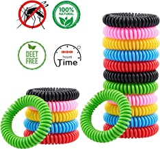 Best anti-mosquito wristband Reviews