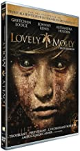 GRETCHEN LODGE - JOHNNY LEWIS [DVD]