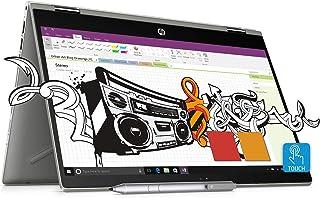 Nvidia GeForce Laptops: Buy Nvidia GeForce Laptops online at