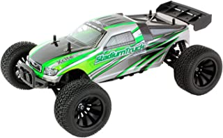 XciteRC Stadium Truck one12 - Radio-Controlled (RC) Land
