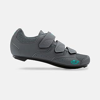 Giro Women's Road Bike Shoes