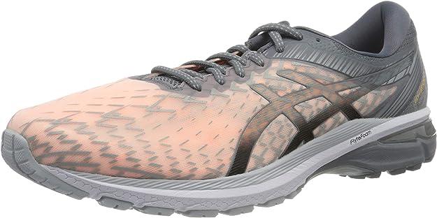 ASICS Gt-2000 8, Zapatillas de Running para Hombre