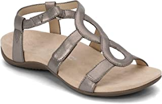 Abeo Sandals For Women