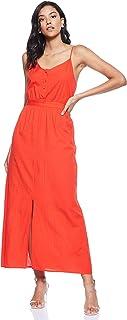 فستان للنساء من فيرو مودا 10214000