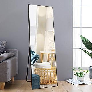 Shop Floor Mirrors