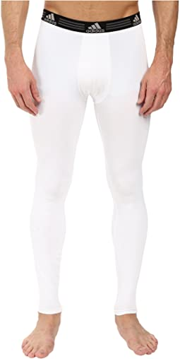 Climalite Single Base Layer Pants
