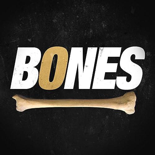 Bones Tv Show Intro Main Song Theme By Tv Generation On Amazon Music Amazon Com