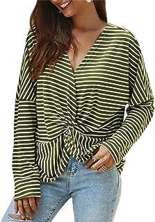MOSHENGQI Leopard Mama Shirt for Women Funny Graphic Casual Tees Long Sleeve Mama Bear T Shirt Tops