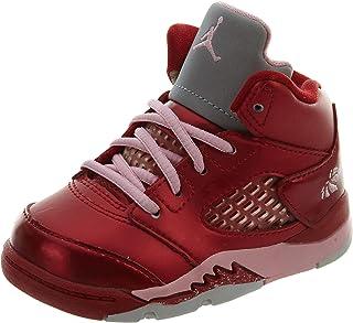 more photos c3d1b 5d058 Jordan 5 Retro (Td) Toddlers Style  440890-605 Size  4