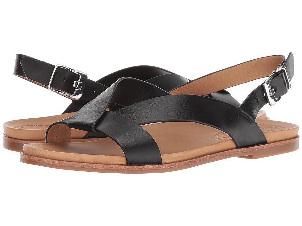c1496a3793827 CC Corso Como Audrah (Black) Women's Shoes
